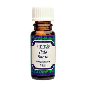 Phytos, Éterický olej Palo Santo 10 ml