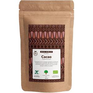 Votamax BrainMax Pure Organic Cacao, Bio Kakao z Peru, 500 g *ES-ECO-020-CV certifikát