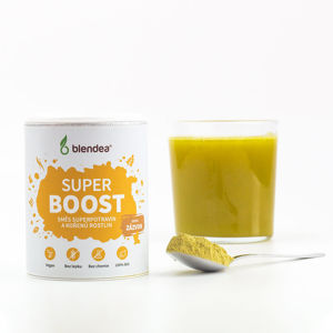 Blendea - Superboost, 100g