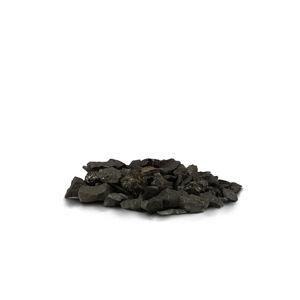 Koloidní stříbro s.r.o. Šungitová drť - aktivátor vody 1000 g