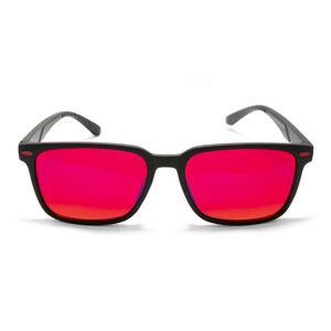 BrainMax BrainMarket dětské brýle blokující 100% modrého a zeleného světla, Greenhorn junior