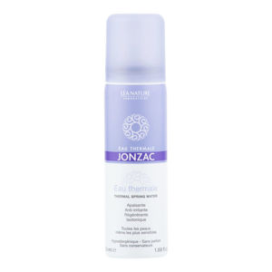 JONZAC, Termální voda spray 50 ml