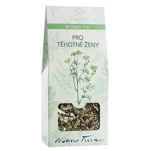 Nobilis Tilia Nobilis, Čaj pro těhotné ženy, 50 g