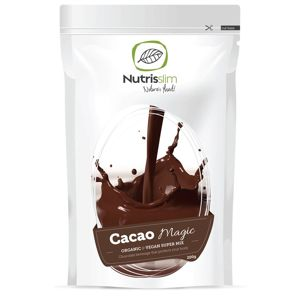 Purasana Pursana Cacao Magic bio 200 g