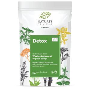 Nutrisslim Detox Supermix 125g