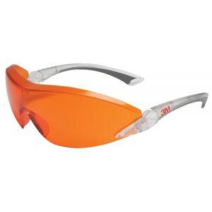 3M okuliare blokujúce 100 % modrého svetla