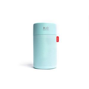 Votamax Aroma Difuzér H2O MINI (modrý) 750 ml